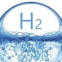 électrovanne pour hydrogène cdF2i